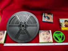 8ミリコース(for DVD-R)